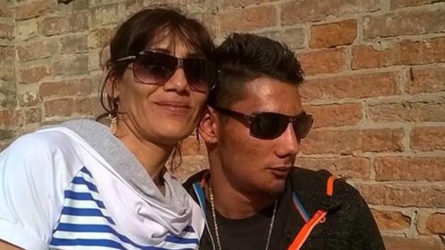 Omicidio Tartari: indagata madre rapinatore e badante della vicina