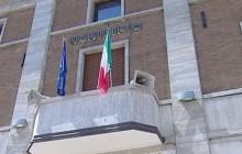 Fiscaglia, prima seduta del nuovo consiglio comunale. I nomi in Giunta