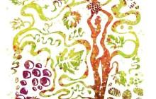 'Vite di Donne': degustazioni, incontri e spettacoli al femminile
