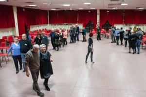 tango ama riabilitango alzheimer