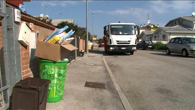Gestione rifiuti Alto Ferrarese: accordo raggiunto dall'assemblea dei soci Clara – VIDEO