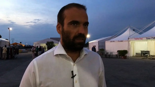 """Marattin: """"La crisi ci sarà se Salvini non avrà il coraggio di affrontare la manovra economica d'autunno"""""""