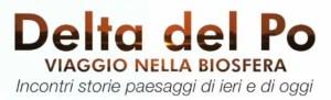 delta-del-po