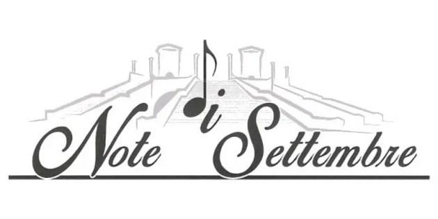 """La grande musica protagonista a Comacchio: torna """"Note di Settembre"""""""
