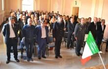 Accademia dei Maestri Artigiani, domenica a Cento, diplomerà nove imprenditori doc