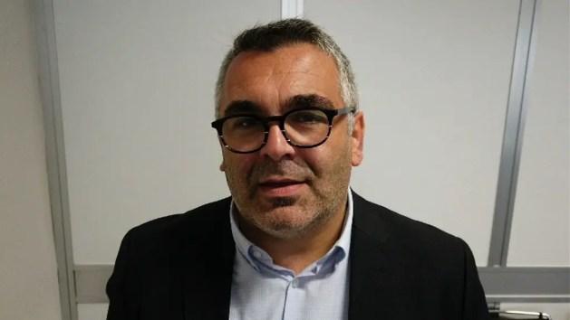 Giunta di Ferrara condanna minacce social a Nicola Lodi