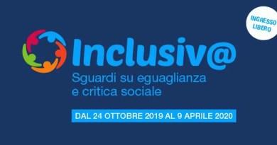 inclusiva unife