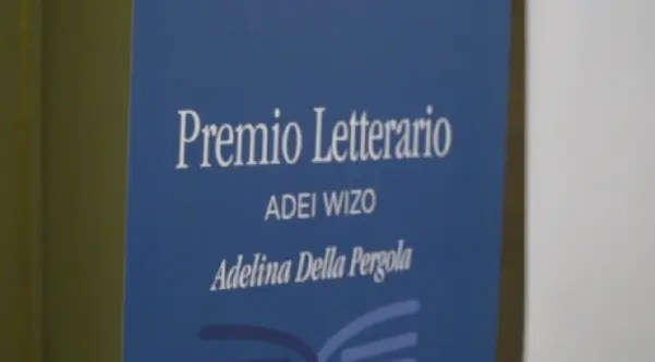 XIX Edizione Premio Letterario ADEI –WIZO a Ferrara e cittadinanza onoraria a Liliana Segre