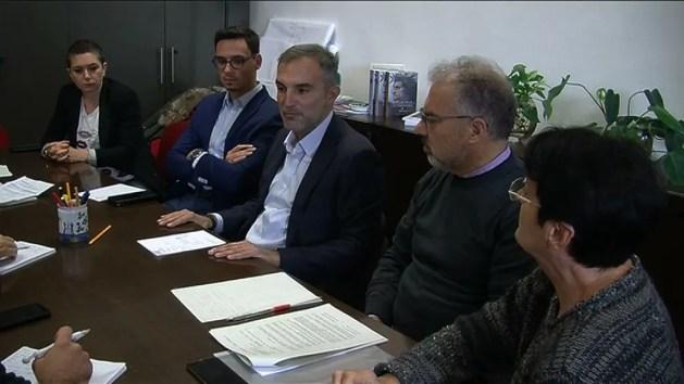 Modalità Commissione indagine affidi minori: PD fa ricorso al Tar – VIDEO