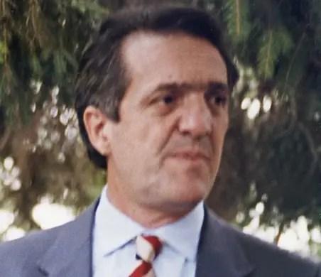 Bondeno, addio all'ex sindaco Ettore Campi. Lunedì i funerali in Duomo