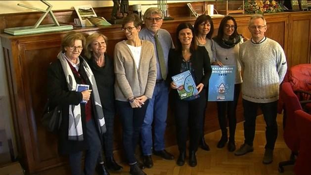 Consorzio Bonifica Pianura di Ferrara e scuola insieme per crescere – VIDEO
