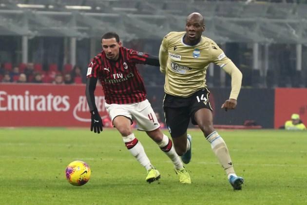 SPAL: serve la determinazione emersa con il Milan