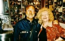 """Addio all'""""Agnese delle cocomere"""": il suo chiosco a Bologna è stato frequentato anche da molti ferraresi"""
