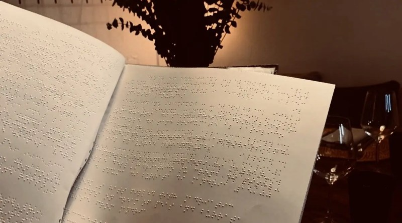 Menu_Braille_Fipe_UICI