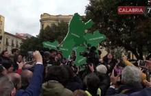 Elezioni Regionali: all'Emilia i riflettori, alla Calabria il silenzio – VIDEO
