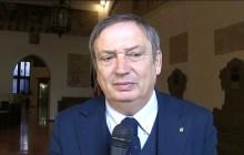 L'Assessore Andrea Maggi sul bonus governativo per i collaboratori sportivi