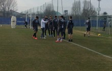 CALCIO: il comunicato FIGC sul protocollo in caso di ripresa