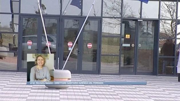 """Case della Salute, Azienda Usl: """"Sospensione delle visite ambulatoriali programmate"""" – VIDEO"""