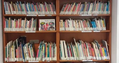 biblioteca-rodari-sala-ragazzi-ferrara