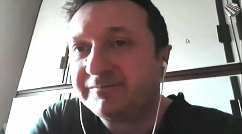caleffi uiltec