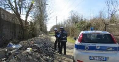 foto_polizia_locale_ambientale_2020_1a_scale_600x300