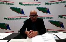 """Coronavirus: a Ferrara 522 contagiati (+12 rispetto a ieri). Venturi: """"Aumento casi in E-R è contenuto"""""""