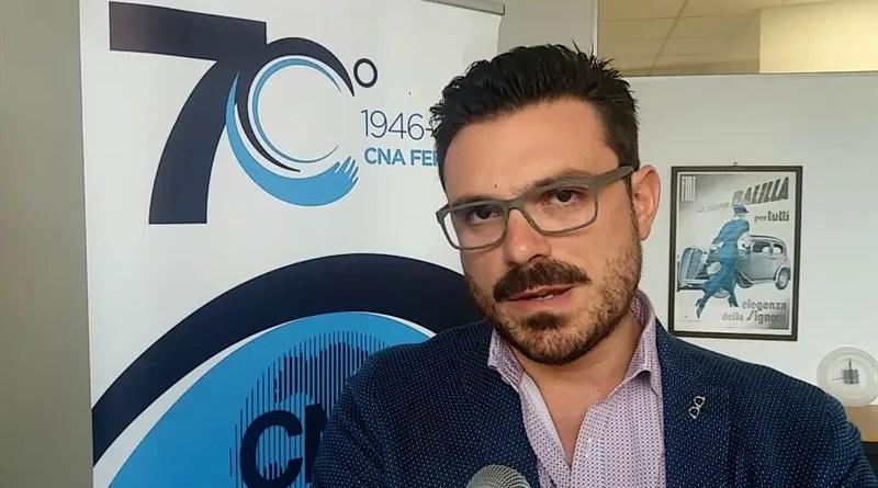 Mazzini_ cna