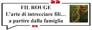 blog-fil-rouge