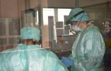 Covid-19 nel ferrarese, più di 500 casi da inizio emergenza: un altro decesso all'ospedale di Cona. Venturi sulle mascherine