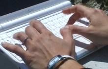 Computer per studenti in difficoltà: l'iniziativa di Grisù