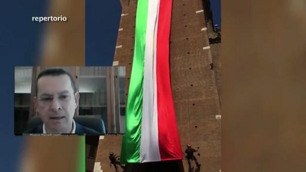 2 giugno, Festa della Repubblica: le celebrazioni a Ferrara – VIDEO