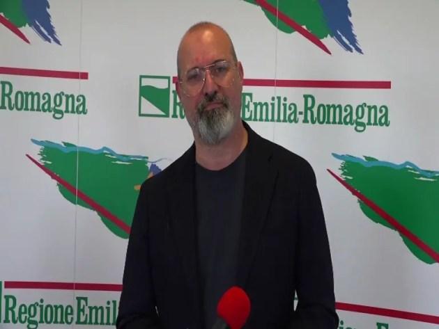 """Bonaccini: """"Non escludo mia candidatura a premier"""""""