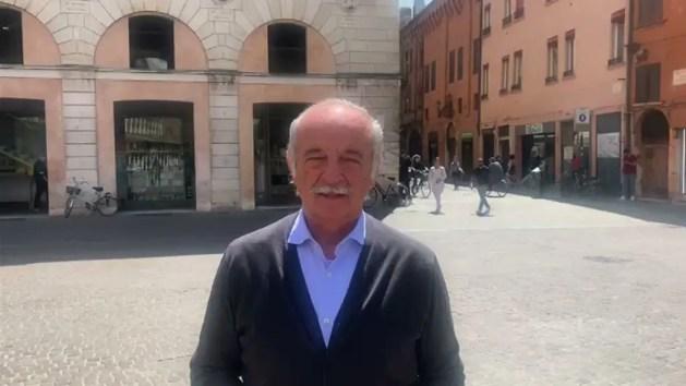 """Commercio, Ascom: """"A Ferrara siamo pronti a ripartire"""" – INTERVISTA"""