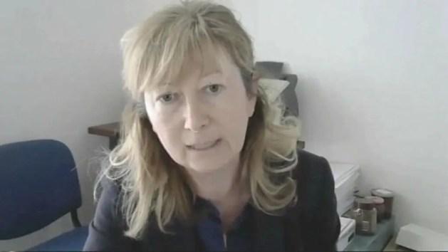 Emergenza Coronavirus, dopo 86 giorni nessun ricovero per Covid al S.Anna di Ferrara – INTERVISTA