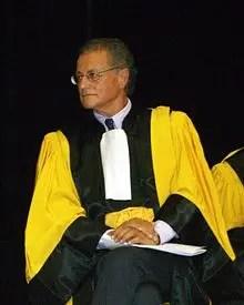 Addio al semiologo Paolo Fabbri, professore al Dams di Bologna e collega di Umberto Eco
