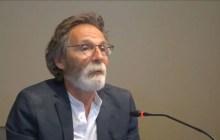Sanità: Ferrara, i saluti di Tiziano Carradori che lascia il S.Anna dopo 5 anni – VIDEO