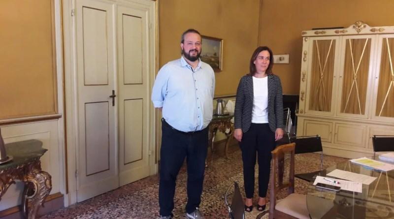 bando-alloggi-residenza-pubblica-sindacoafabbri-e-assccoletti-ferrara-2020-07-08-at-11