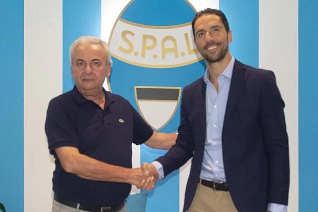 SPAL: Giuseppe Scurto pronto per l'avventura in Primavera1