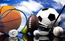 Sport: dalla Regione, ammessi fino a 1000 spettatori all'aperto