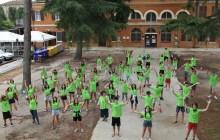 Teatro, Copparo: bilancio della sesta edizione del Tenda Summer School