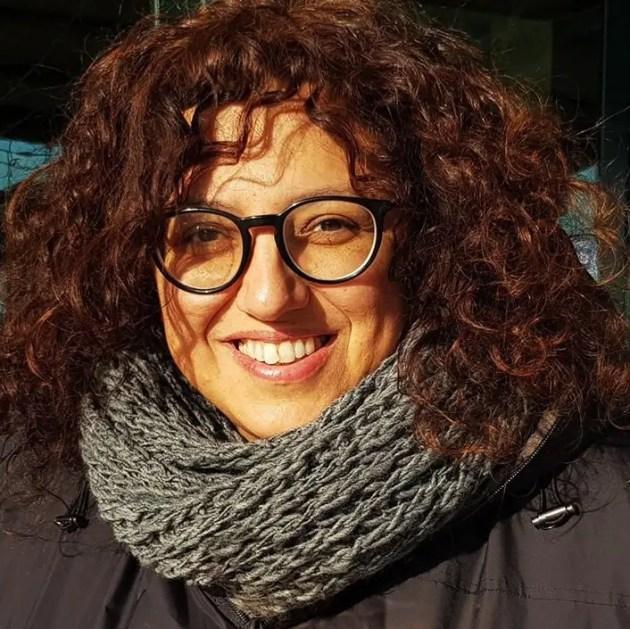 L'Italia non ha una legge contro la omofobia e transomofobia – INT. Manuela Macario, Arcigay Nazionale