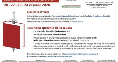 CARTOLINA_BuonaBattaglia_2020_Bianchi
