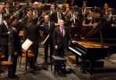 Musica, Maurizio Pollini torna a Ferrara e inaugura la stagione concertistica 2020/21