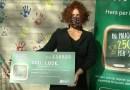 """""""Digi e lode"""", progetto Hera premia ancora le scuole ferraresi – VIDEO"""