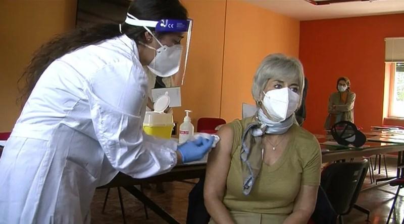 vaccini antinfluenzali calamai