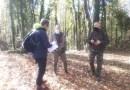 I lupi sono tornati nel Parco del Delta del Po: al via i monitoraggi della specie secondo i protocolli nazionali ISPRA