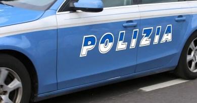 La Polizia di Stato celebra i 169 anni dalla sua Fondazione