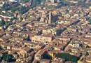 Covid: 14 Comuni dell'Emilia-Romagna in 'arancione scuro'