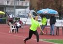 """Premi Fair Play """"Valentino Galeotti"""" dal Panathlon Club Ferrara per l'anno 2020"""