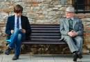 Ma vecchi e giovani fingono di amarsi o si odiano davvero?